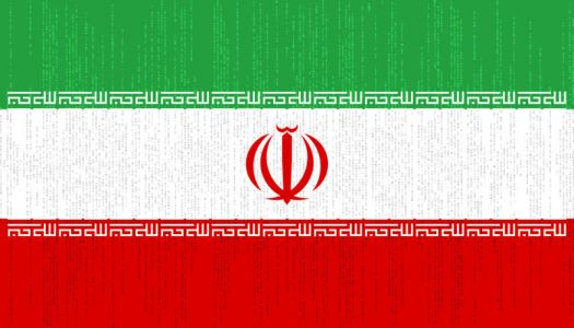 Iran courted US security expert for years, seeking industrial hacking training