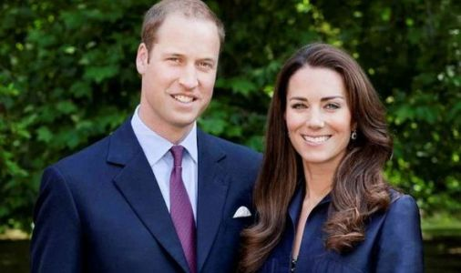 Kate and William set to sue Tatler over 'disgusting' portrayal of Duchess' life at palace