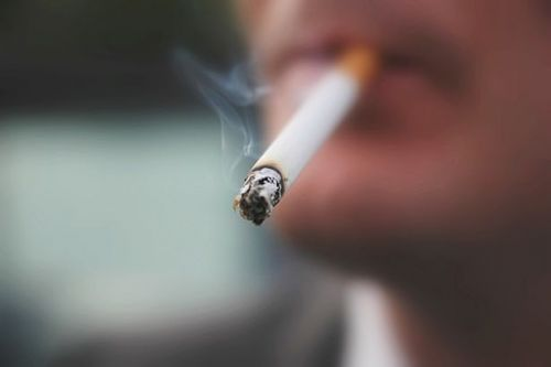 Smoker wins £1k payout after getting sack for having sneaky cigarette on shift