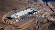 Analysis: Why the UK needs a battery gigafactory - and fast