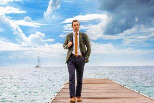 When is Death in Paradise season 10 released? Cast and latest news
