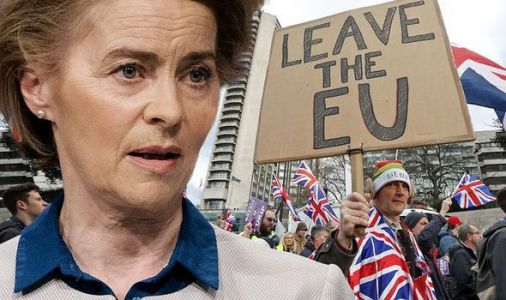 It's all over! EU will call UK's bluff and prepare for no deal Brexit