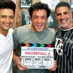 India Ratings: 'Housefull 4' on Star Gold biggest TV premiere of 2019