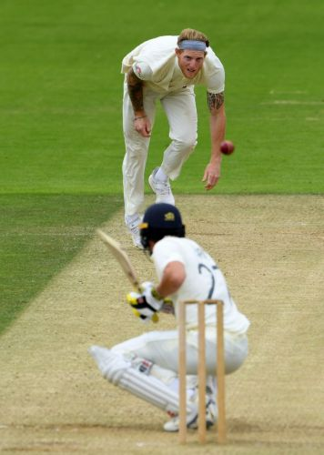 England all-rounder Sam Curran tests negative for Covid-19