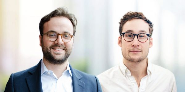 Spruce launches new digital tool for real-estate closings amid proptech industry boom that's pushed traditional home buying and selling online