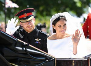 'These celebrity wedding cake prices are making me re-evaluate how much I should spend on my big day'