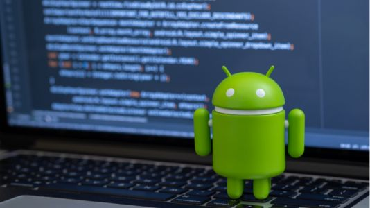 This critical Android bug allows malware to masquerade as legitimate apps