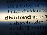 How to invest for high income and avoid the dividend traps