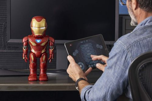 Best Marvel gifts for die-hard MCU fans 2020