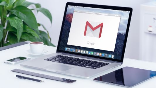 Major Gmail redesign will bring Chat, Meet, Tasks and Docs into one interface