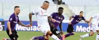 Fio 0-0 Cag: Even Ribery can't inspire Viola
