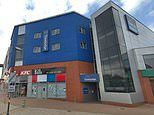 Travelodge guest tests positive for coronavirus in Birmingham