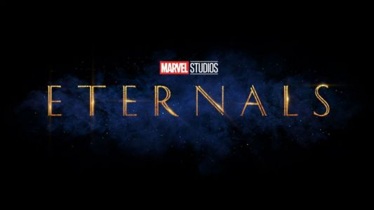 Marvel's The Eternals synopsis reveals an Avengers: Endgame connection
