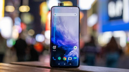 Best Android phones for students heading back to school in 2019