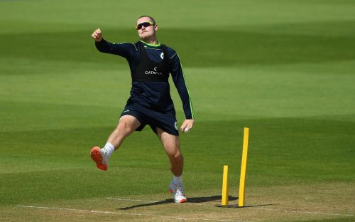 England vs Ireland 2020, third ODI:  live score and latest updates