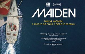 The best sailing films and documentaries chosen by the YM team