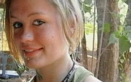 Beach shack worker convicted of raping and murdering 15-year-old Scarlett Keeling in Goa