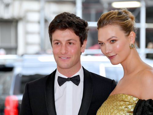 Everything we know about venture capitalist Josh Kushner and model Karlie Kloss, the power couple with unconventional ties to the White House