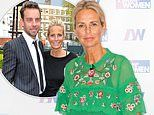 Ulrika Jonsson 'in talks' to star on I'm A Celebrity.Get Me Out Of Here!