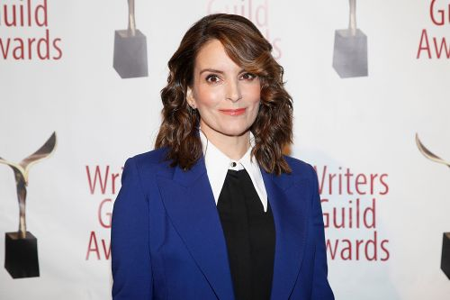 Mean Girls clip goes viral as writer Tina Fey called out over anti-Asian joke: 'She consistently disrespects the Asian community'
