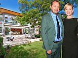 Inside Cate Blanchett's global property empire from England to Vanuatu