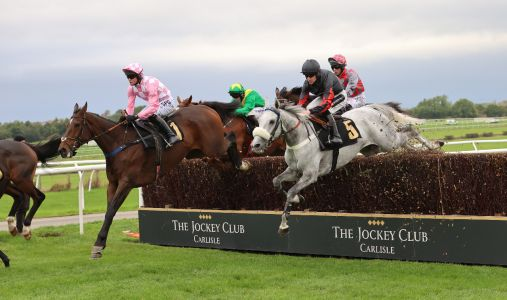 Today's Racing News: Mullins and Elliott go head to head at Thurles