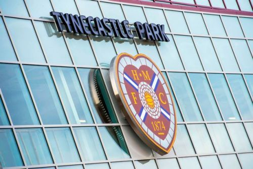 Hearts players agree to wage deferrals as PFA Scotland open talks with Ann Budge
