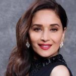 """Madhuri on her children helping with debut single: """"They gave their expert advice"""""""
