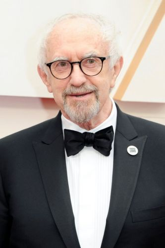 The Crown Has Cast Its New Prince Philip, Jonathan Pryce