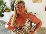 Gemma Collins 'tipped to sign up to Strictly as BBC bosses 'open the door' to reality stars'