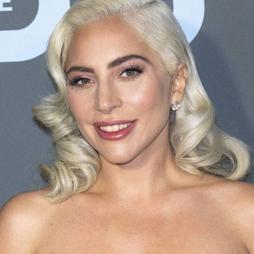 Lady Gaga scraps album party due to ongoing U.S. violence