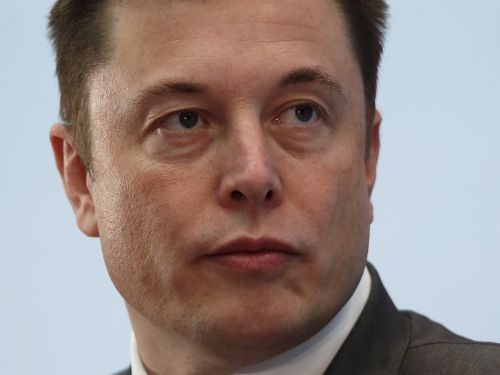 Elon Musk's SpaceX bans Zoom over security and privacy concerns