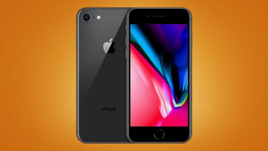 These are today's ultimate cheap iPhone deals - beat the flagship Apple prices from £20/pm