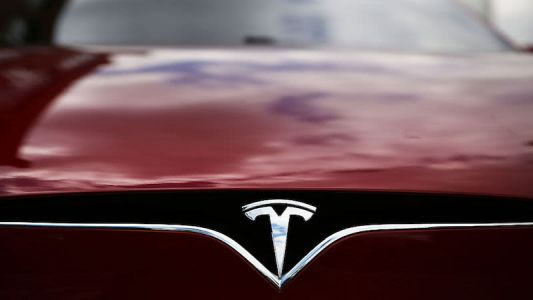 New Documents Reveal One Driver's Agony and Confusion During Fatal Tesla Model 3 Crash