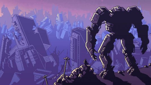 Into the Breach uses time travel to make permadeath even more meaningful