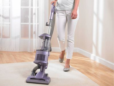 The best affordable vacuum cleaners