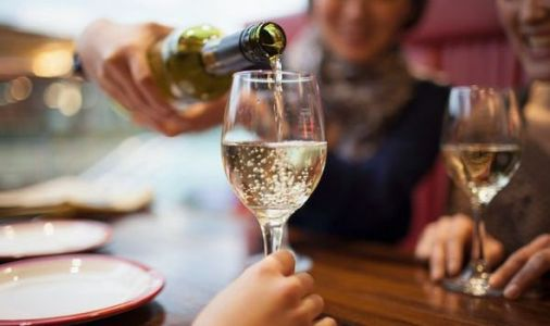 Covid vaccine alcohol: Can I drink a glass of wine after the Covid vaccine?