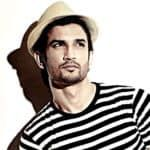 Sushant's father seeks restrain on films on actor's life or likeness
