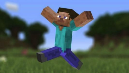 With 100 billion views in 2019, Minecraft is still the biggest game on YouTube