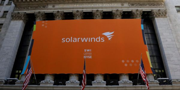 US intelligence agencies have issued a rare public statement claiming that the Solarwinds hack was 'likely Russian in nature'