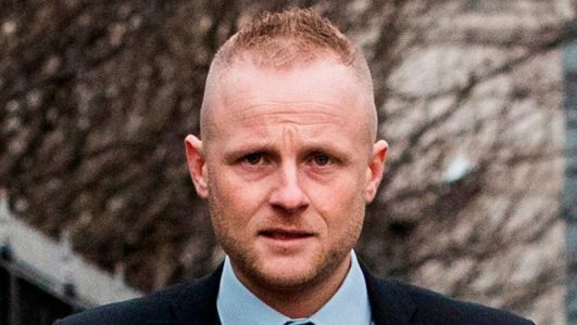 Jamie Bryson to call nine witnesses in bid to have Nama case thrown out