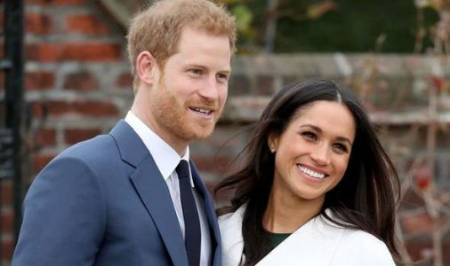 Meghan Markle to make heartbreaking 'pilgrimage' with Prince Harry and Archie Harrison