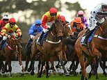 Robin Goodfellow's racing tips for Saturday, February 21