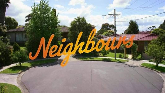 7 big Neighbours predictions for 2020: A murderer on the lose and huge surprise returns