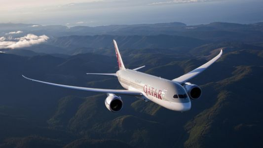 Qatar Airways to extend Privilege Club member status by 12 months