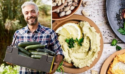 How to live longer: Eat this tasty snack every day to reduce risk of early death