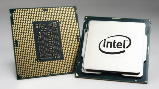 Intel is set to cut mainstream CPU pricing. but is it too late for Comet Lake?