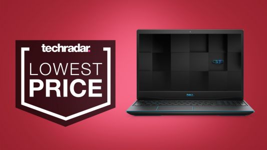 Great budget gaming laptop deals start at just $636 this weekend at Dell