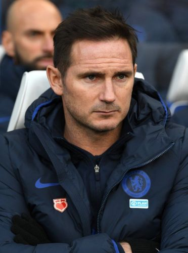 """I don't want to say it now"" - Frank Lampard refuses to blame one factor after another defeat"
