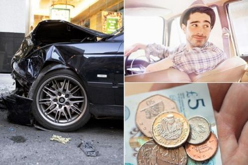 'My insurer refused to fix my car because I'd lost my spare key' - your rights
